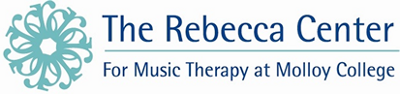 The Rebecca Center for Music Therapy