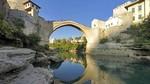 Honor Students in Bosnia by Kathleen Reba
