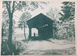 Biedler Farm Bridge