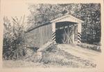 Johnson's Mill Twin #2 Bridge
