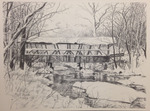 Shawnee Bridge
