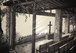 "Symmes Chapel ""Pretty Place"""