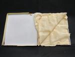 The Little Nurse Girl Handkerchief Box - 1 by Normadeane Armstrong Ph.D, A.N.P.