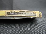 The Little Nurse Girl Handkerchief Box - 2 by Normadeane Armstrong Ph.D, A.N.P.