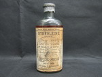 Bottles: Digestion Medicine - 2 by Normadeane Armstrong Ph.D, A.N.P.
