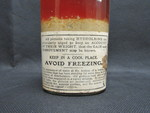 Bottles: Digestion Medicine - 3 by Normadeane Armstrong Ph.D, A.N.P.