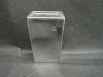 Field Leech Box Tin - 2 by Normadeane Armstrong Ph.D, A.N.P.