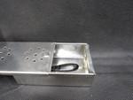 Field Leech Box Tin - 3 by Normadeane Armstrong Ph.D, A.N.P.