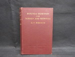 Rotunda Midwifery for Nurses and Midwives by Normadeane Armstrong Ph.D, A.N.P.