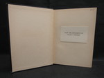 Biographical Sketches and Letters of T. Mitchell Prudden, M.D. - 1 by Normadeane Armstrong Ph.D, A.N.P.