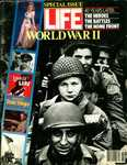 Life Magazine Special Issue by Normadeane Armstrong Ph.D, A.N.P.