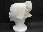 Hair Cap by Normadeane Armstrong Ph.D, A.N.P.