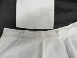 "Uniform: Nurse ""Elizabeth A. Hughes"" - 3 by Normadeane Armstrong Ph.D, A.N.P."