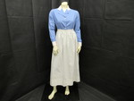 Uniform: Hospital Clothing Company by Normadeane Armstrong Ph.D, A.N.P.