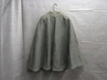 Uniform: Nurse Cape and Bag - 1 by Normadeane Armstrong Ph.D, A.N.P.