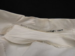 "Uniform: Nurse "" Betty Dunman"" Dress - 2 by Normadeane Armstrong Ph.D, A.N.P."