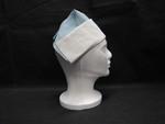 Nurse Cap: Nurse's Aides Corps A - 1 by Normadeane Armstrong Ph.D, A.N.P.
