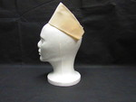 Nurse Hat B - 1 by Normadeane Armstrong Ph.D, A.N.P.