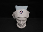 Nurse Cap: Nurse's Aides Corps B