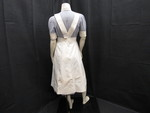 "Uniform: Nurse ""Janice E. Murray"" - 1 by Normadeane Armstrong Ph.D, A.N.P."