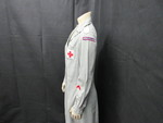 Uniform: American Red Cross Volunteer D - 1 by Normadeane Armstrong Ph.D, A.N.P.