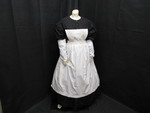 Uniform: Florence Nightingale Replica by Normadeane Armstrong Ph.D, A.N.P.