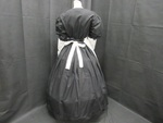 Uniform: Florence Nightingale Replica - 1 by Normadeane Armstrong Ph.D, A.N.P.