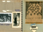 Barbara Bishop: Photo Album - 1 by Normadeane Armstrong Ph.D, A.N.P.