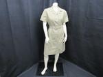 Uniform: Australian Army Nurse by Normadeane Armstrong Ph.D, A.N.P.