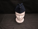 Nurse Cap: US Air Force by Normadeane Armstrong Ph.D, A.N.P.