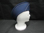 Nurse Cap: US Air Force - 1 by Normadeane Armstrong Ph.D, A.N.P.
