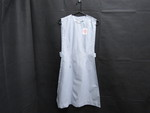 Uniform: Molloy College Apron by Normadeane Armstrong Ph.D, A.N.P.