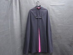 Uniform: Molloy College Cape by Normadeane Armstrong Ph.D, A.N.P.