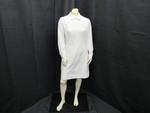 Uniform: Nurse Dress A by Normadeane Armstrong Ph.D, A.N.P.