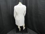 Uniform: Nurse Dress A - 1 by Normadeane Armstrong Ph.D, A.N.P.