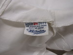 Uniform: Nurse Dress A - 2 by Normadeane Armstrong Ph.D, A.N.P.