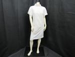 Uniform: Nurse Dress B by Normadeane Armstrong Ph.D, A.N.P.