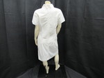 Uniform: Nurse Dress B - 1 by Normadeane Armstrong Ph.D, A.N.P.