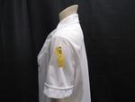 Uniform: Nurse Dress C - 3 by Normadeane Armstrong Ph.D, A.N.P.