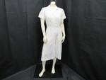 Uniform: Nurse Dress D by Normadeane Armstrong Ph.D, A.N.P.