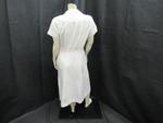 Uniform: Nurse Dress D - 1 by Normadeane Armstrong Ph.D, A.N.P.