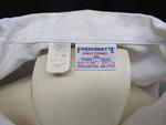 Uniform: Nurse Dress D - 2 by Normadeane Armstrong Ph.D, A.N.P.
