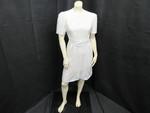 Uniform: Nurse Dress E by Normadeane Armstrong Ph.D, A.N.P.