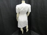Uniform: Nurse Dress E - 1 by Normadeane Armstrong Ph.D, A.N.P.