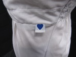 Uniform: Nurse Dress E - 2 by Normadeane Armstrong Ph.D, A.N.P.