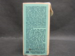 Alka-Seltzer Tablets Box - 1