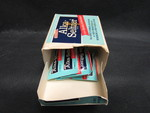 Alka-Seltzer Tablets Box - 3 by Normadeane Armstrong Ph.D, A.N.P.