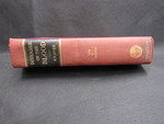 Diseases of the Blood and Atlas of Hematology by Normadeane Armstrong Ph.D, A.N.P.