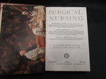 Surgical Nursing 9th ed. - 2 by Normadeane Armstrong Ph.D, A.N.P.