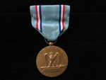 U.S. Military: Medal, Air Force by Normadeane Armstrong Ph.D, A.N.P.